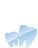 icon_dr_kaempf_dr_hoogstoel